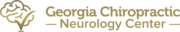 Georgia Chiropractic Neurology Center