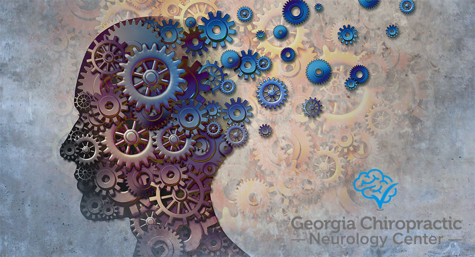 Dysautonomia, Chiropractic Neurology, the Autonomic Nervous System